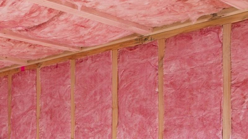 Insulating homes against legal trouble