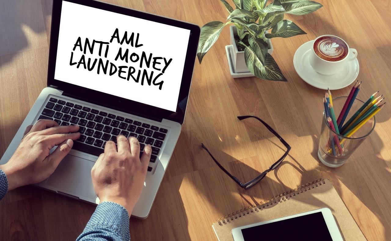 What is Anti Money Laundering (AML)?